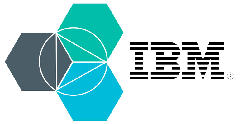 IBM Bluemix - Platform-as-a-Service